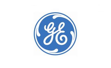 GE Syllabus 2021 | GE  Test Pattern 2021 PDF Download