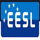 EESL Jobs Recruitment 2020 - Executive Vice Chairman Posts