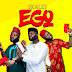 Exclusive Audio :Skales - Ego(New Music 2019)