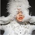 Lirik Lagu Nada Kalbu - Aina Abdul