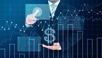 Seis tipos de investimentos que são isentos de Imposto de Renda