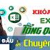 Chia sẻ miễn phí khóa học online tuyệt đỉnh Excel - Trở thành bậc thầy Excel trong 16 giờ 2021