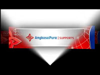 PT Angkasa Pura Support - Recruitment For Procurement Officer Angkasapura Airports Group July 2018