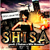 #ZirytiBoyz #shisa  @Gigi_Lamayne - Shisa Stream And Download