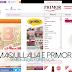 Compras Online ♡ Maquillalia e Primor - Semelhanças e Diferenças