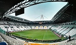 http://www.forzajuve.gr/2016/03/juventus-stadium.html