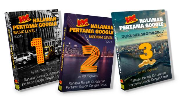 E-Book HPG
