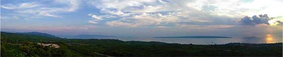 Baubau-city-view-at-sunset-1