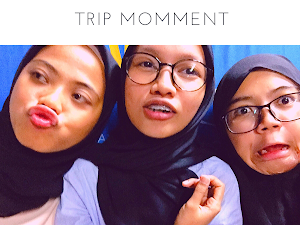 Best Trip 2019: My Trip to Sukabumi
