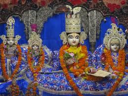 Ram Navami Quotes | Ram Navami Photo | Ram Navami Date | Ram Navami 2020