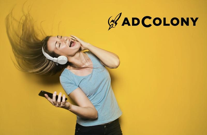Covid-19 Müzik Dinleme Alışkanlıklarımızı Nasıl Değiştirdi?