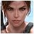 Cinco HQs indispensáveis de Tomb Raider