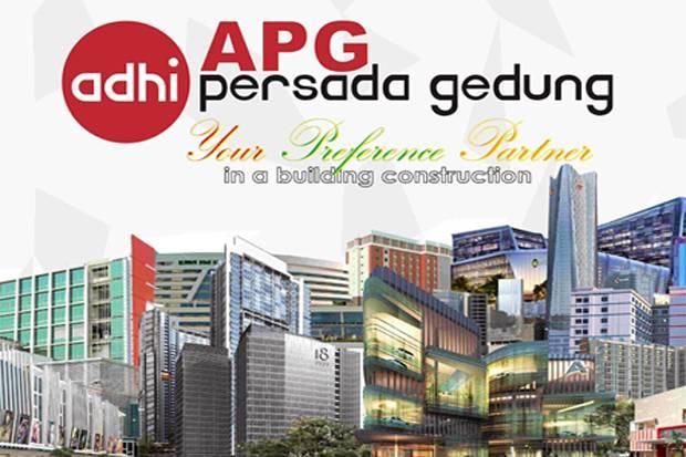 Lowongan Kerja Rekrutmen Karyawan PT Adhi Persada Gedung (APG) | Tersedia 9 Posisi dan Penempatan Seluruh Indonesia