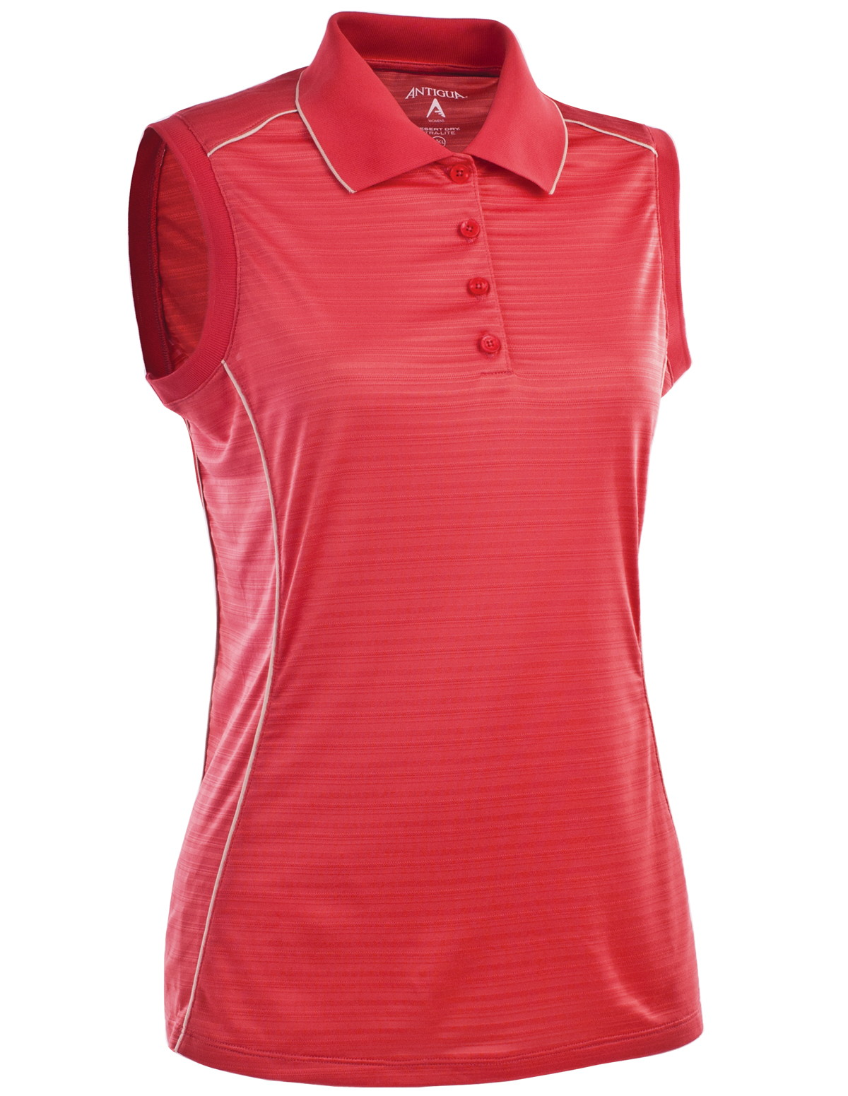 women like sports spring and summer women's golf apparel