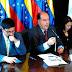 """Julio Borges: """"Unión Interparlamentaria rechazó delegación enviada por la ANC a Rusia"""""""