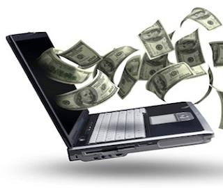 5 Lima tips meningkatkan penghasilan dollar dari internet