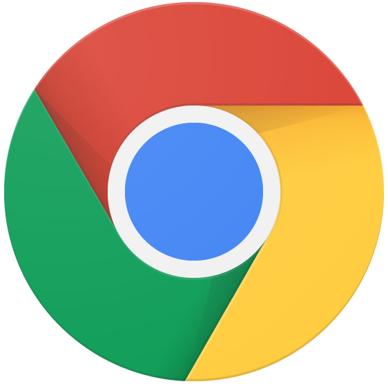 Chrome For PC/Desktop/leptop/windows