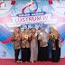 Photobooth Terbaik dan Terlaris di Jogja
