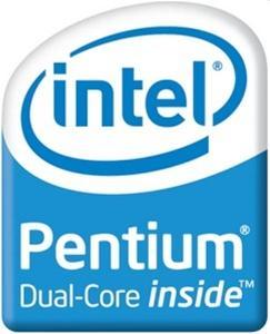 Perbedaan Intel Dual Core dan Intel Celeron