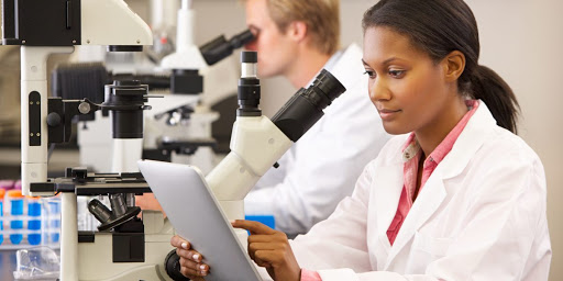 WHO Postdoctoral Research in Cancer Studies 2020 for Developing Countries