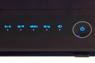 Cara Menghidupkan Monitor