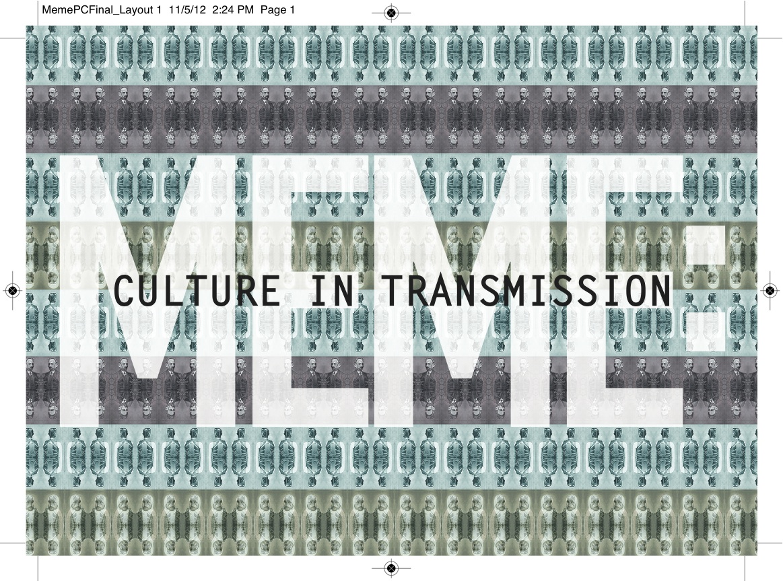 MemePCFinal-HR Visual Art Educator Curriculum Vitae on ejemplos de, what is, resume or, formato de, high school,