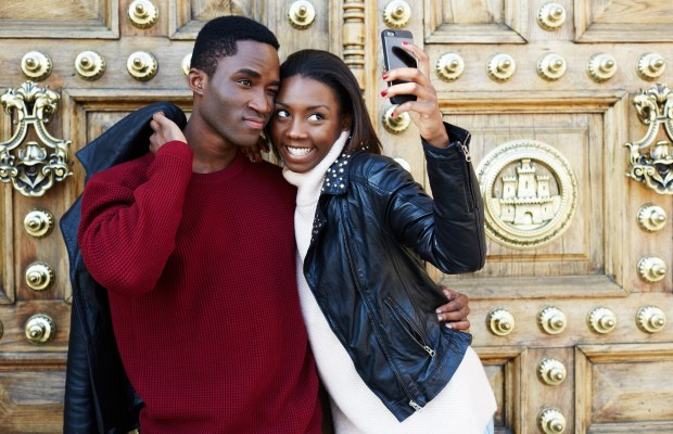 Nigerian dating sites in usa