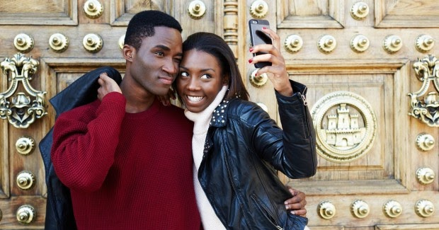 Free online dating sites in nigeria