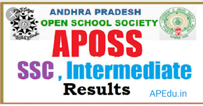 Open 10th and Inter result