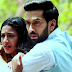 Very Dirty Ugly and Wicked Move By Nayantara Against Anika-Shivaay In Ishqbaaz