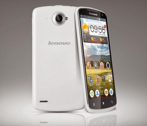 Lenovo-S920-spec-Harga-handset-Lenovo-S920-Ciri-ciri-handset-Lenovo-S920