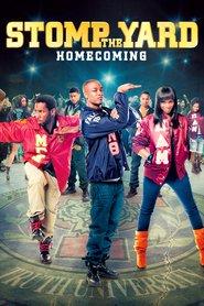 Stomp the Yard 2 Homecoming Filmovi sa prijevodom na hrvatski jezik
