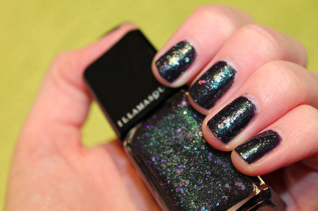 illamasqua-perseid-nail-polish-swatched-swatch