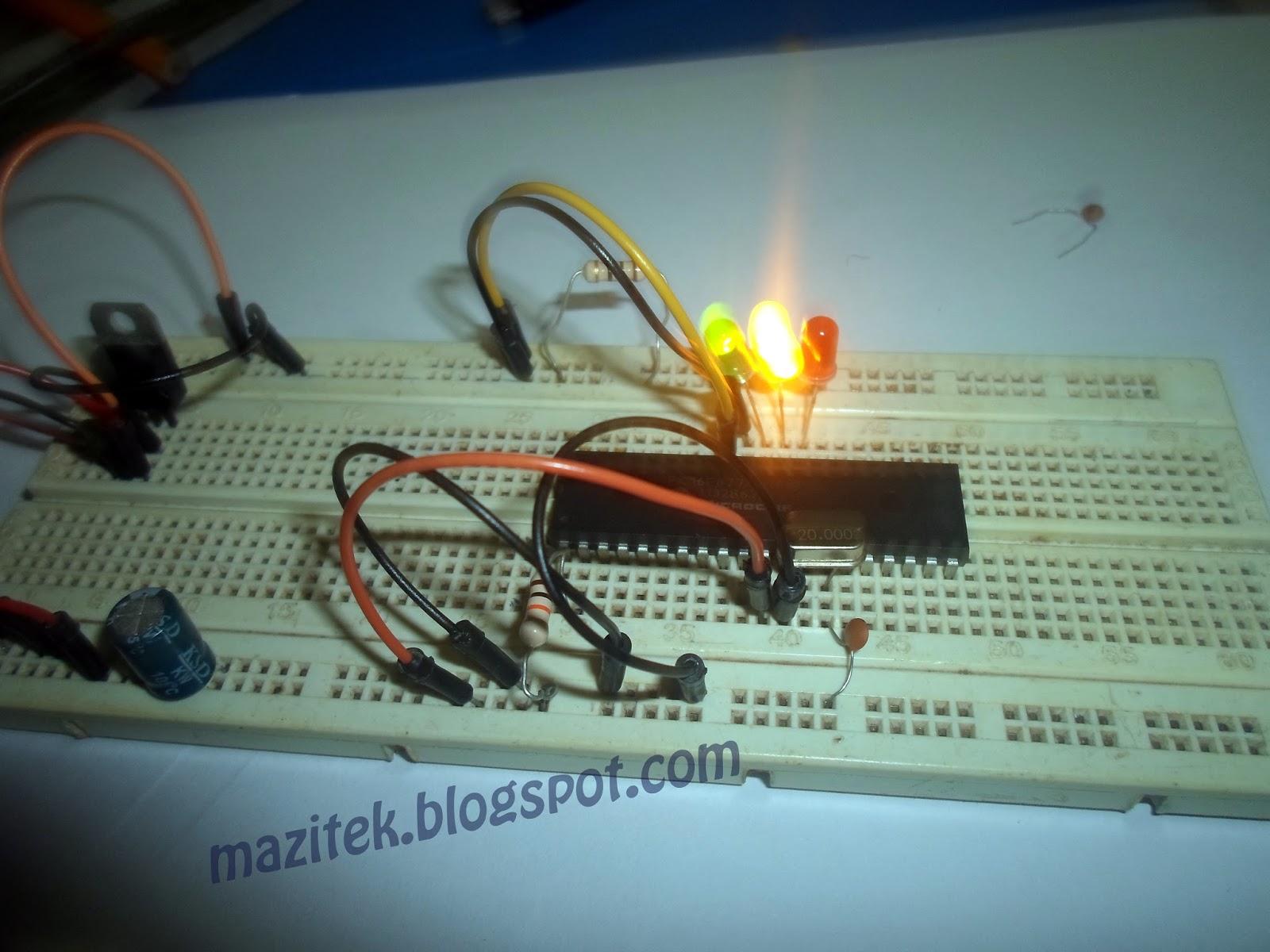 Kb Jpeg Diagram Circuit Transistor Basic Voltage Regulator Circuit