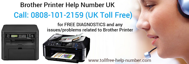 Brother-Printer-Help-Number-UK