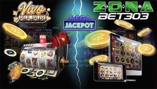Agen Resmi Joker123 Gaming Judi Slot Online Terbaru