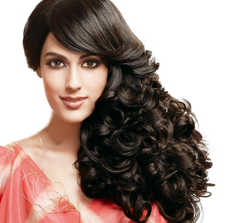 lakme hair style hair style hair color and styles for 5276