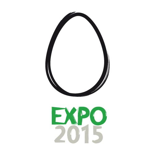 Li ge expo 2017 choisissez le nouveau logo pour l 39 expo for Expo milano 2017