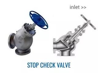 fungsi-stop-check-valve