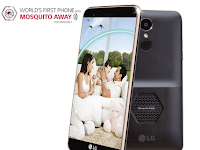 LG K7i PC Suite Download