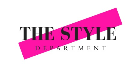 The Style Department