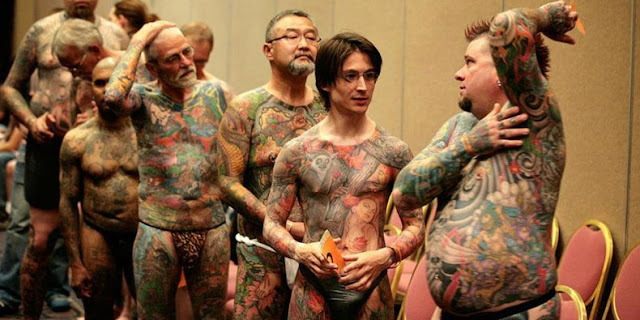 origem-da-tatuagem