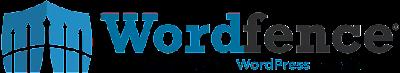 Wordfence untuk plugin kemanan Website WordPress.