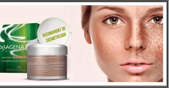Depigmentarea pielii forum