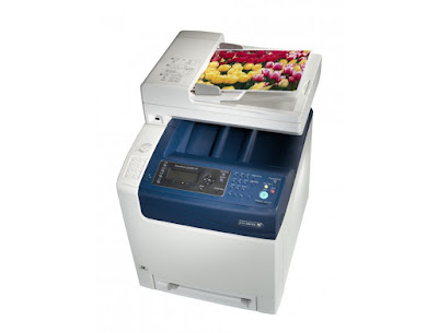 Xerox Docuprint CM305df Driver Downloads