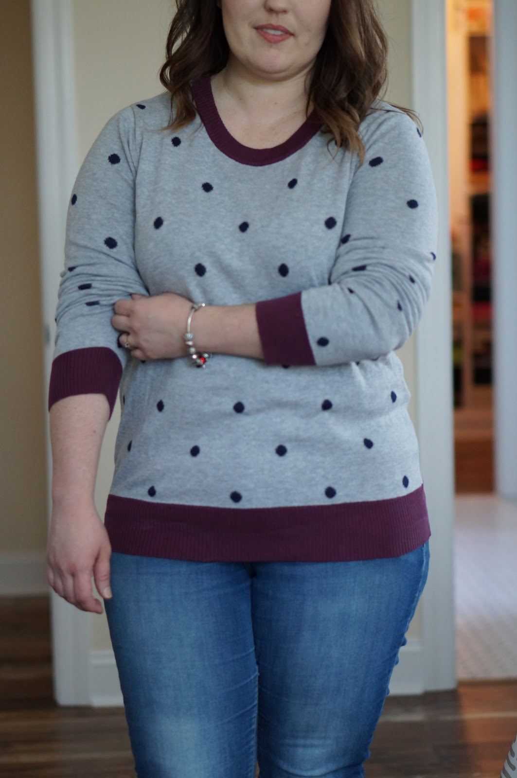 STITCH FIX | PRINCESS KATE FASHION by North Carolina style blogger Rebecca Lately