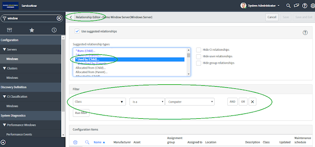 servicenow ci relationships,ci relationships servicenow,servicenow ci relationship editor