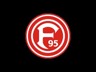 Sejarah Fortuna Düsseldorf
