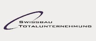 www.swisstotal.ch