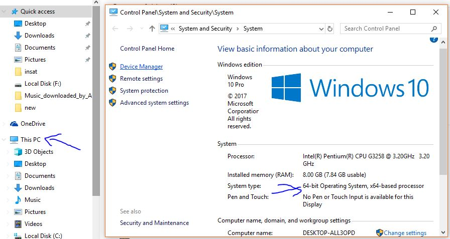 How to Install WAMP server in windows 10: Step by Step Tutorial Guide